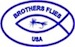 Brothers Flies, USA